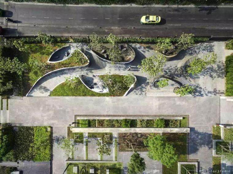 会种树,让设计具有高级感!_35