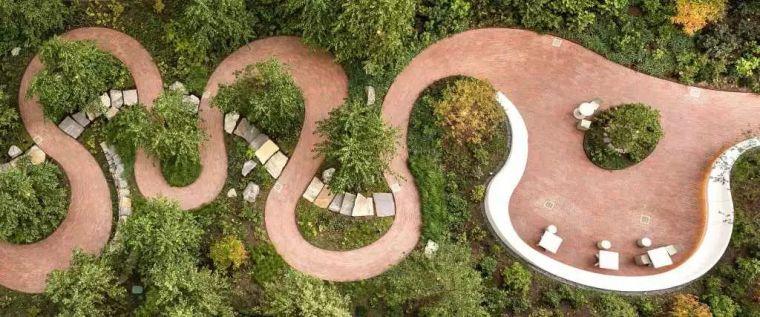 会种树,让设计具有高级感!_37