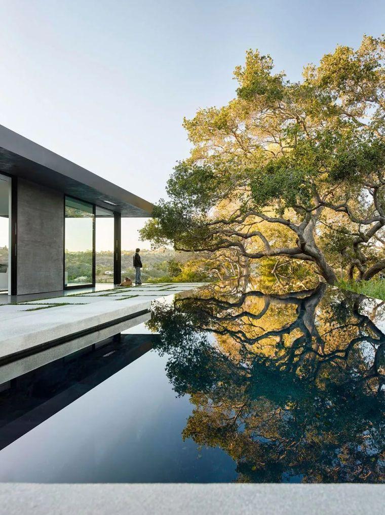 会种树,让设计具有高级感!_40