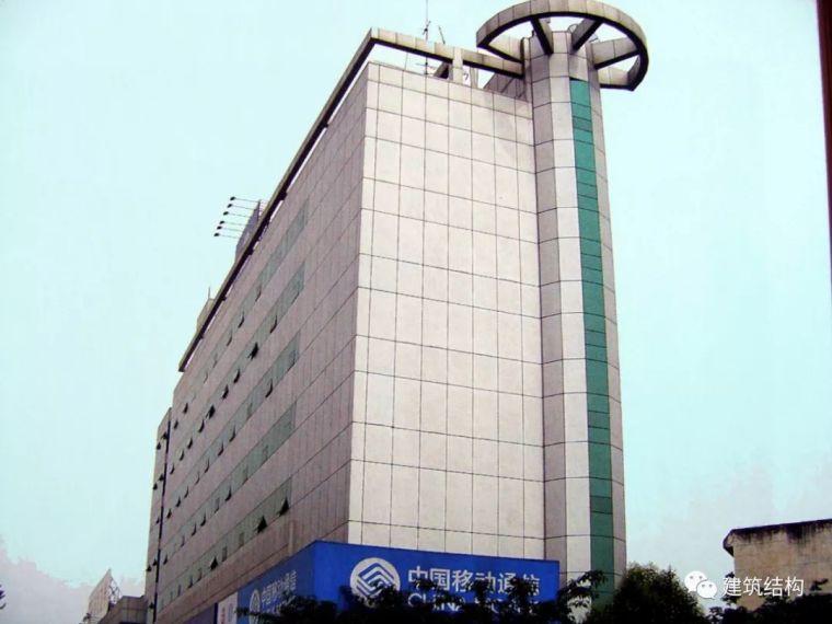 赵西安:超高层建筑幕墙结构,超强总结!