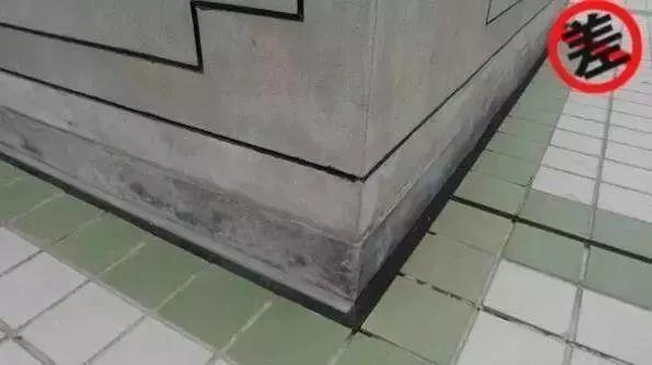 88个建筑施工问题合集,堪称教科书!_29