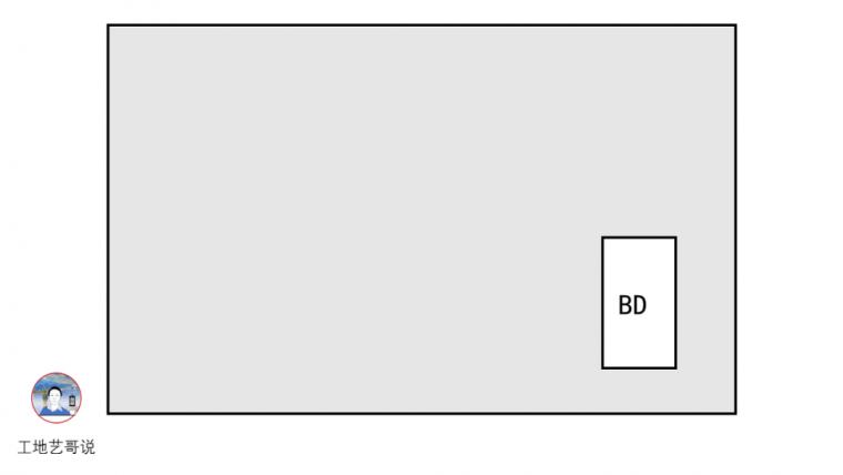 结构钢筋89种构件图解一文搞定,建议收藏!_65