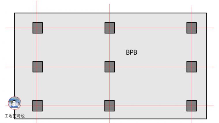 结构钢筋89种构件图解一文搞定,建议收藏!_97