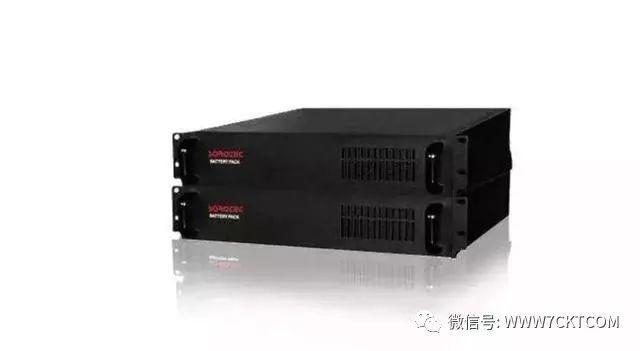 弱电智能化|UPS不间断电源电池延时计算方法及延时配置表格