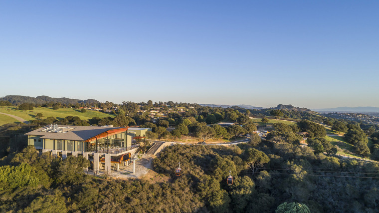 002-california-trail-at-the-oakland-zoo-by-noll-tam-architects