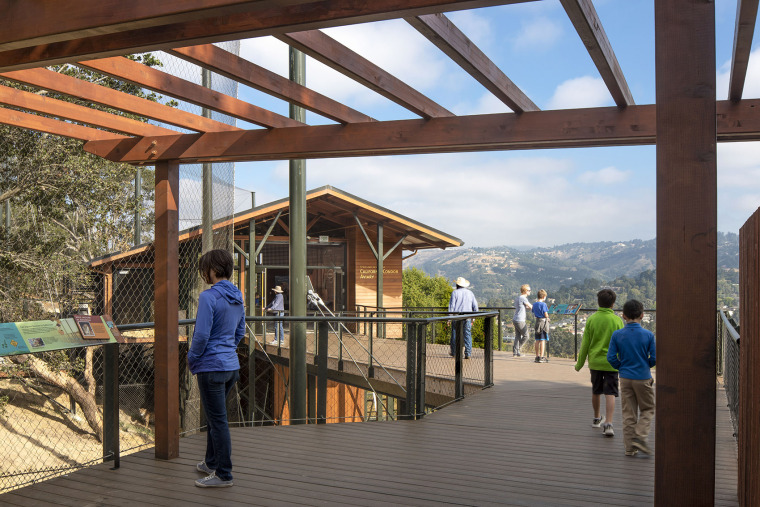 003-california-trail-at-the-oakland-zoo-by-noll-tam-architects