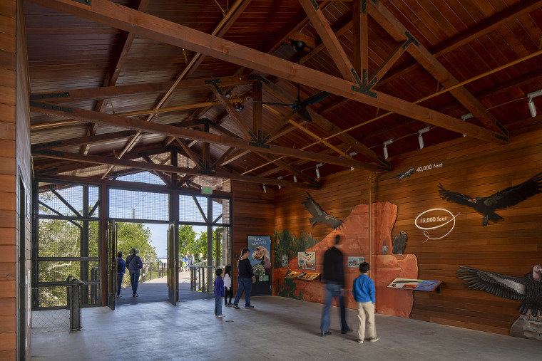 005-california-trail-at-the-oakland-zoo-by-noll-tam-architects