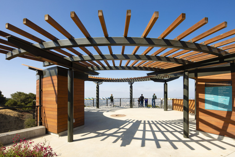 007-california-trail-at-the-oakland-zoo-by-noll-tam-architects