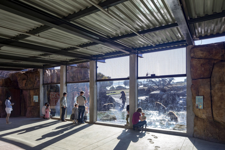 012-california-trail-at-the-oakland-zoo-by-noll-tam-architects