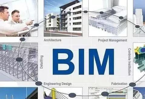 BIM、智慧工地、智慧城市三者有什么关系?