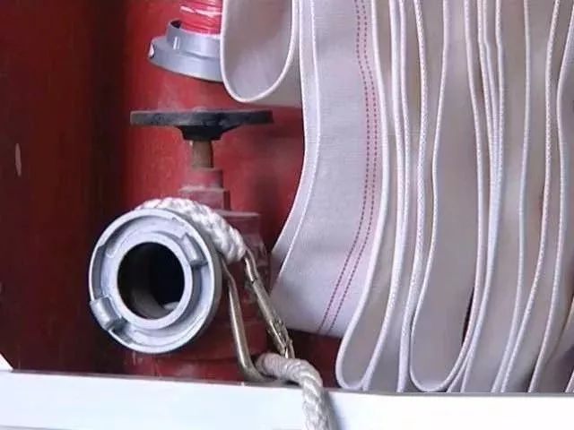 这些空调安装安全知识关键时候能救你一命!