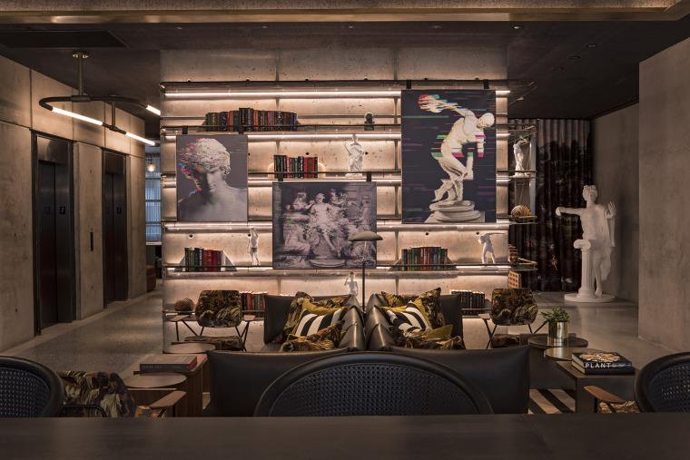 004-Moxy-Chelsea-by-Rockwell-Group