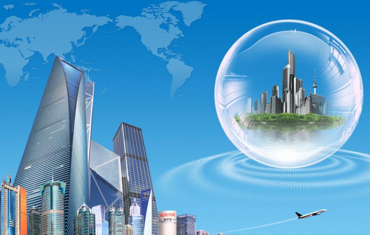 房地产开发全流程精细化管理初步(附图丰富)