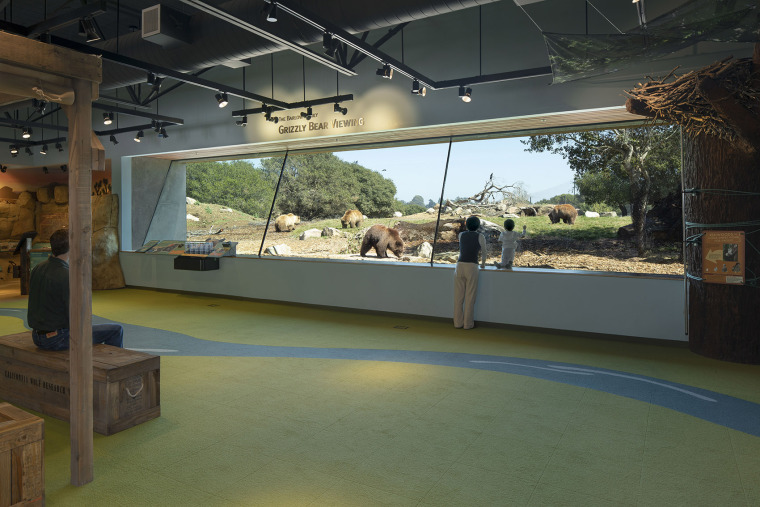 013-california-trail-at-the-oakland-zoo-by-noll-tam-architects