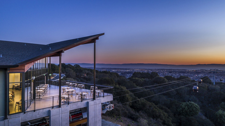 015-california-trail-at-the-oakland-zoo-by-noll-tam-architects
