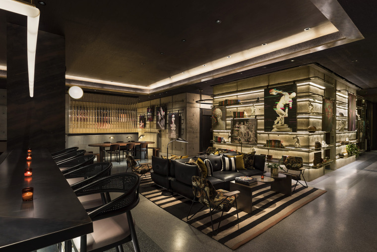 006-Moxy-Chelsea-by-Rockwell-Group