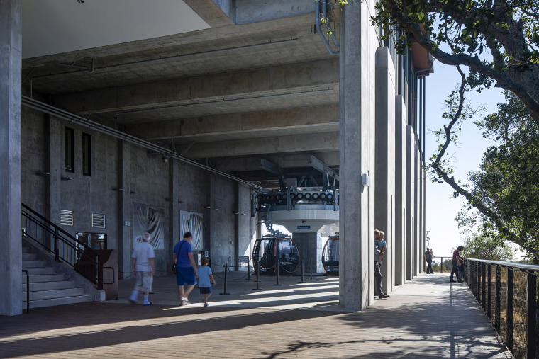 016-california-trail-at-the-oakland-zoo-by-noll-tam-architects