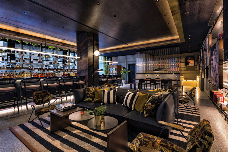 007-Moxy-Chelsea-by-Rockwell-Group