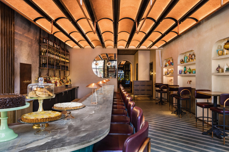 008-Moxy-Chelsea-by-Rockwell-Group