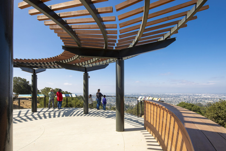020-california-trail-at-the-oakland-zoo-by-noll-tam-architects