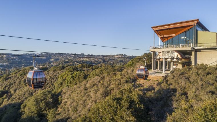018-california-trail-at-the-oakland-zoo-by-noll-tam-architects