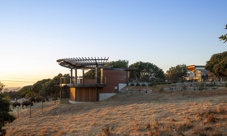 022-california-trail-at-the-oakland-zoo-by-noll-tam-architects