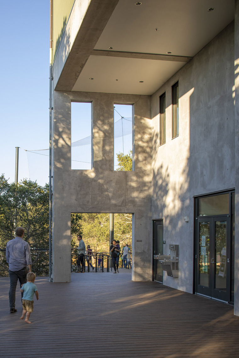 021-california-trail-at-the-oakland-zoo-by-noll-tam-architects