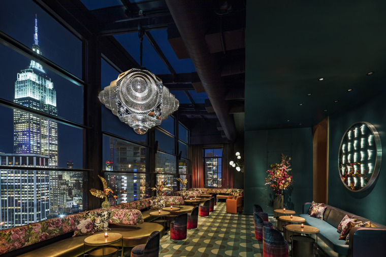019-Moxy-Chelsea-by-Rockwell-Group