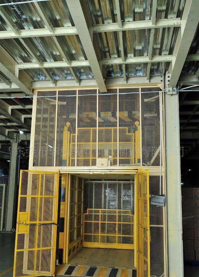 批量精装修项目中,垂直运输有哪些重难点需注意?