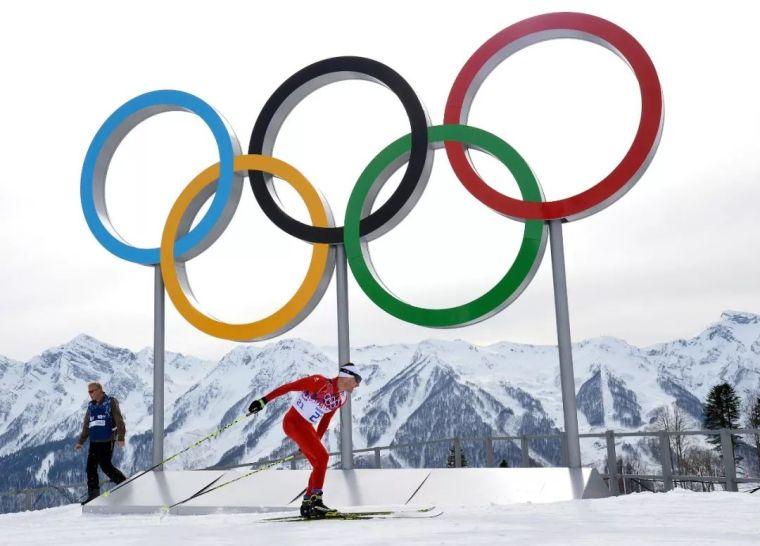 北京冬奥会山地场馆可持续利用,水资源问题是关键
