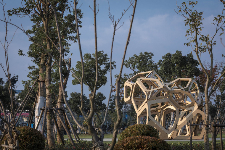 003-particles-of-life-ecok-future-in-shanghai-china-by-shanghai-atelier-design-continuum