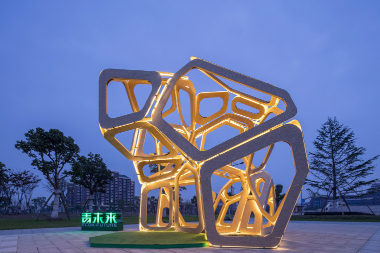 005-particles-of-life-ecok-future-in-shanghai-china-by-shanghai-atelier-design-continuum