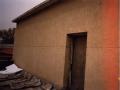 建筑外墙外保温施工技术培训PPT(图文并茂)