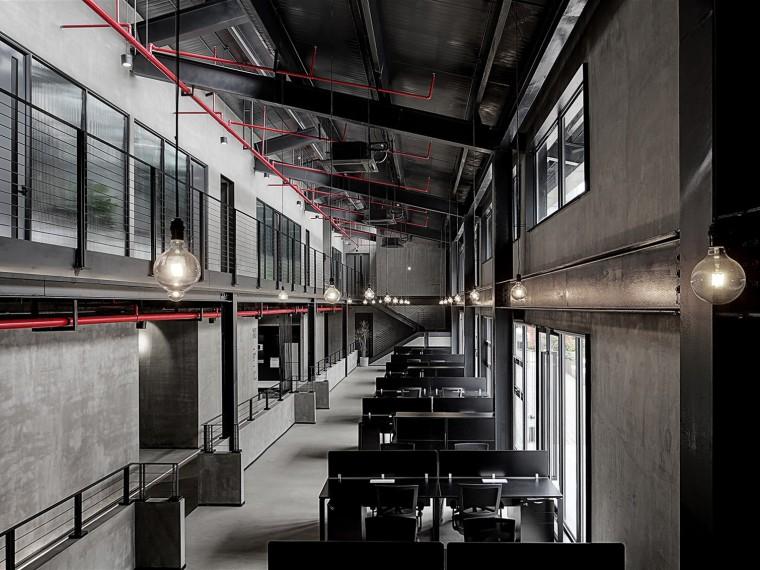 上海腾远科创园