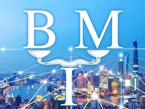 工程用BIM最大的受益人是谁?