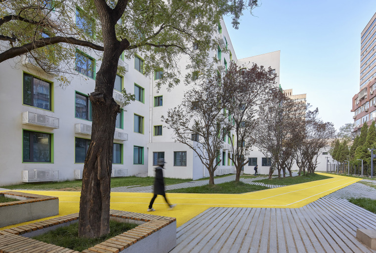 006-campus-landscape-renovation-of-the-affiliated-high-school-of-peking-university-and-chaoyang-future-school-china-by-crossboundaries