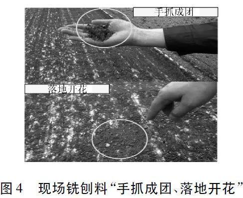 沥青路面铣刨重铺养护中的铣刨工艺质量控制