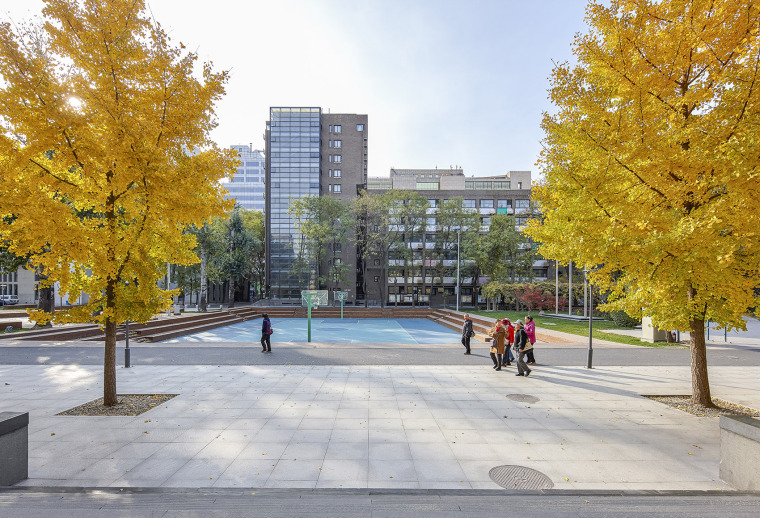 015-campus-landscape-renovation-of-the-affiliated-high-school-of-peking-university-and-chaoyang-future-school-china-by-crossboundaries