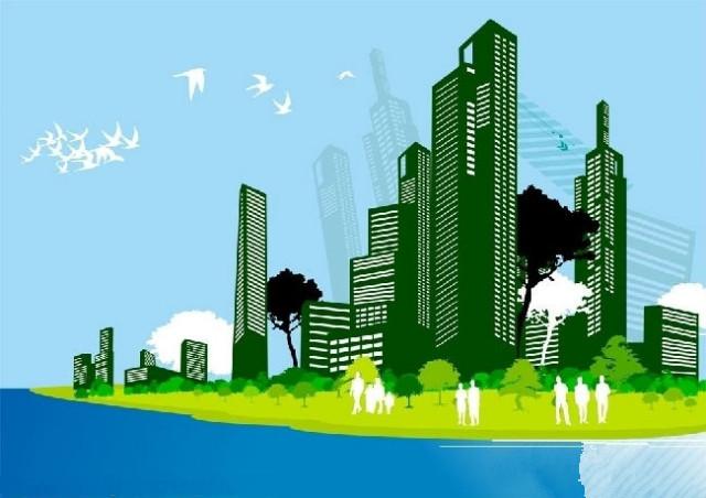 房地产开发经营与管理(含图)