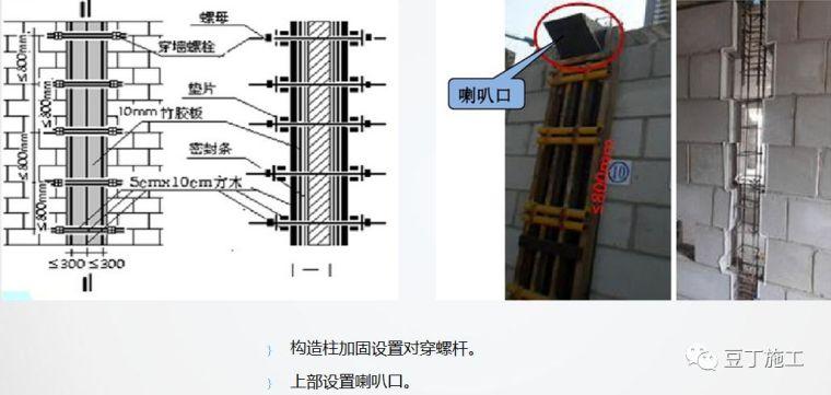 砌筑及抹灰工程质量控制提升措施,详解具体做法!_32