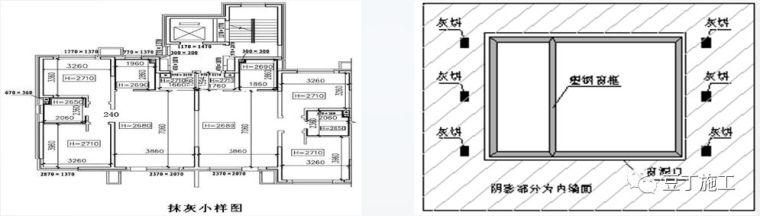 砌筑及抹灰工程质量控制提升措施,详解具体做法!_40