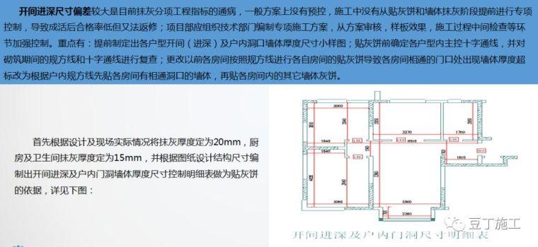 砌筑及抹灰工程质量控制提升措施,详解具体做法!_44