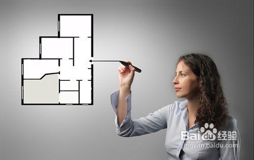 如何划分二级建筑师考试中民用建筑等级