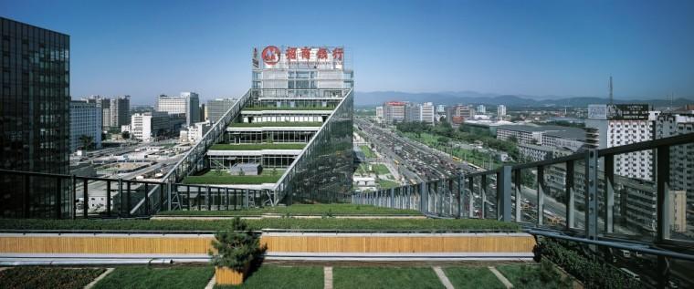 170713105340020-huihuang-shidai-dasha-cuitong-1024x427