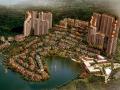 房地产开发流程及营销策划流程