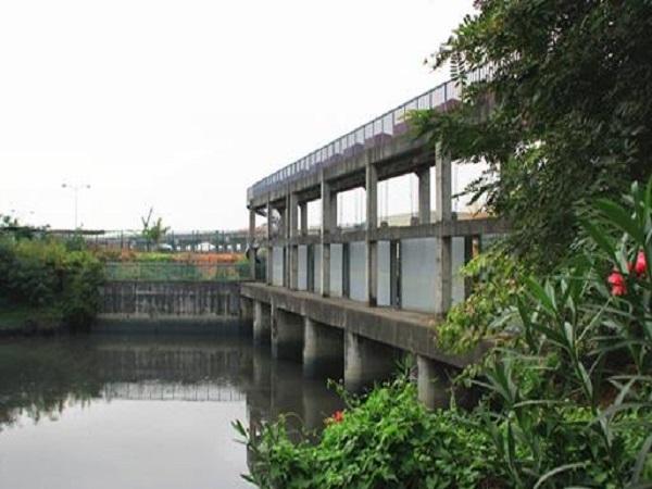 一河一策水环境整治方案