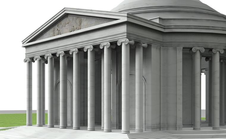 建筑企业合同管理制度