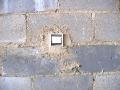 内墙抹灰细部作法(附图)