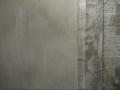 内墙抹灰质量控制