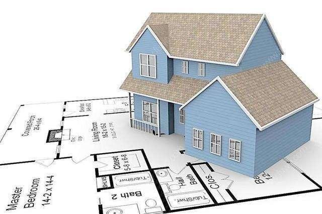 建筑工程单方造价数据汇总